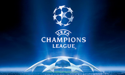 UEFA Champions League 2013 Group Stage Drawings
