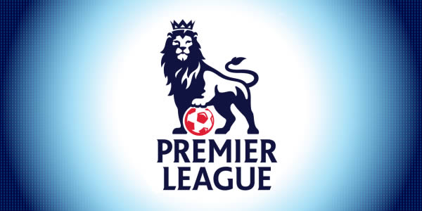 Premier League Match Day Round Up