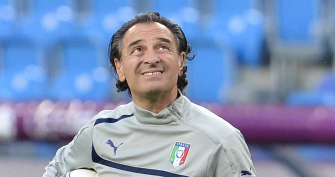 Italian team need a Malta victory, after draw in Bulgaria