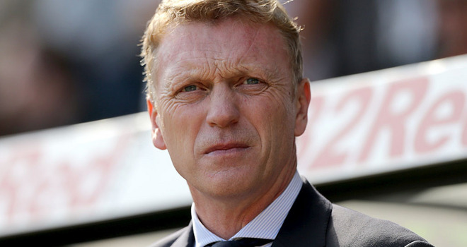 Crucial for Everton to keep hold of miracle Moyes