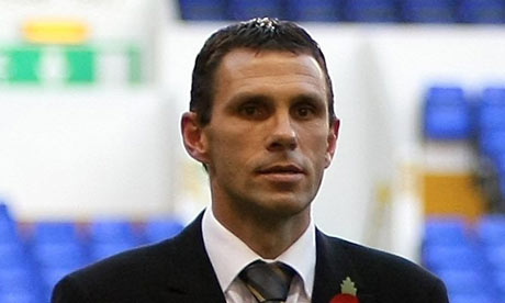 Brighton boss Gus Poyet set for Reading talks