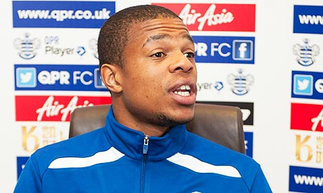 Loic Remy scored a vital equaliser for QPR in the Hoops 3-1 victory over Sunderland
