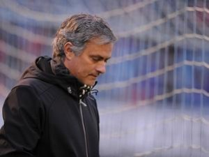 "FIFA denies Mourinho´s comments by stating that: ""The list of the votes is accurate"""