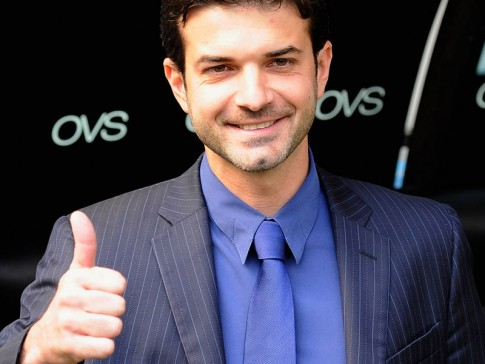 Stramaccioni: 1 year as Inter Milan's coach
