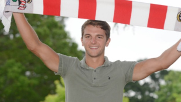 Jay Rodriguez scored an assisted in Southampton's 2-0 win over Reading