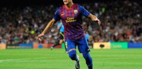 Could Sanchez go back to Italy?