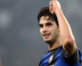 Possible exchange Zuniga-Ranocchia
