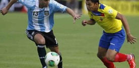 Sunderland in talks with highly-rated Argentinian