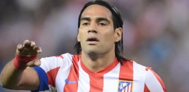 Is a move to Monaco the right one for Radamel Falcao?