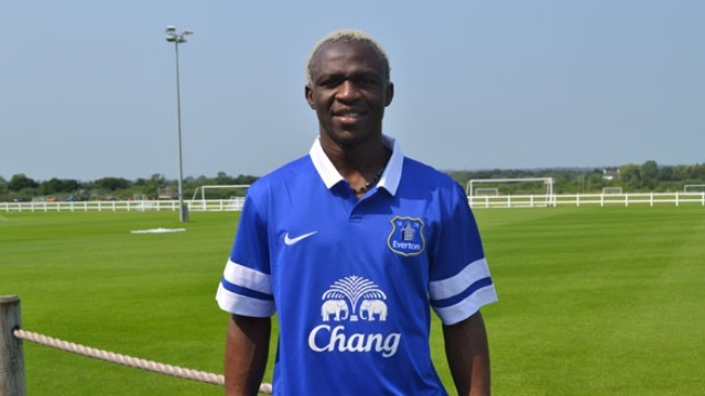 ArounaKone_everton_08072013_b
