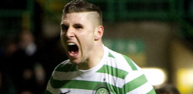 Rami linked with English duo, Hooper close to QPR deal