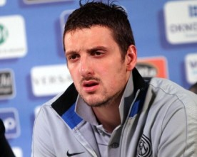 West Ham linked with Kuzmanovic