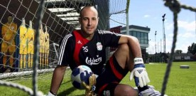 Reina nears Napoli move, while Santos joins Flamengo