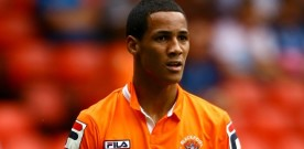 Cardiff Ince bid accepted, as United linked with Garay swoop