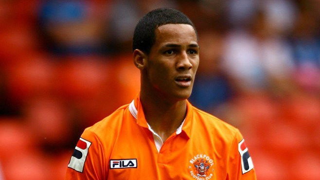 Blackpool have accepted a bid from Cardiff for Tom Ince