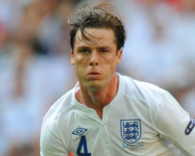 Scott Parker joins Fulham