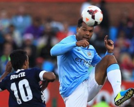 Cardiff City vs Manchester City Kick Off, Preview & Prediction