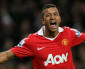 Juventus make official bid for Nani
