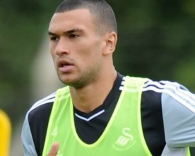 Caulker signs for Cardiff, as Fulham chase Bent