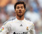 Xabi Alonso eyeing a move away from Madrid