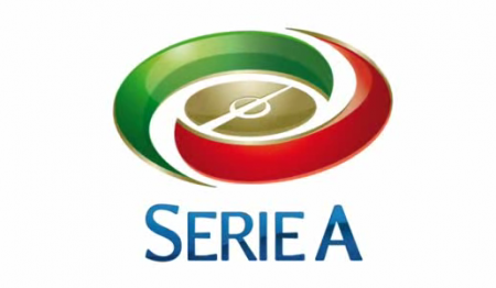 Serie A kick starts today
