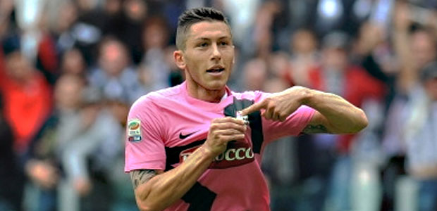 AC Milan bid for Luca Marrone