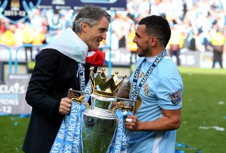 Excitement grows as Premier League kick-off approaches