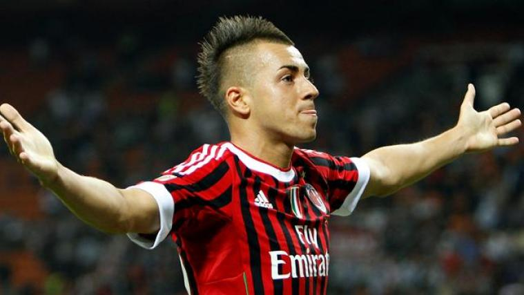 Could AC Milan star be heading to Manchester United?