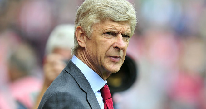 QPR host United, as Villa travel to Arsenal