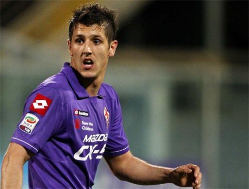 Lazio-Fiorentina: to make a mistake is forbidden.