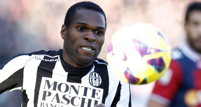 Serie A: Top & Flop of Winter transfer market