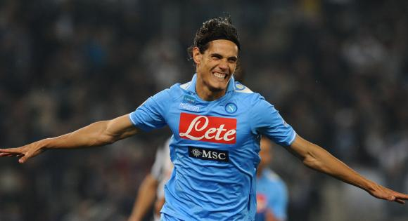 Europe zone: Napoli and Fiorentina's victories
