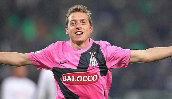 "Giaccherini:"" We want Malaga"""