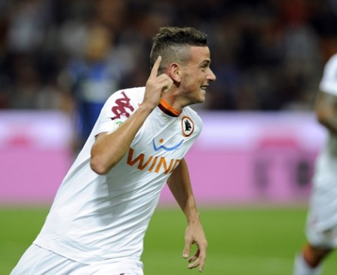 Roma: Florenzi's case. The third place is still possible.