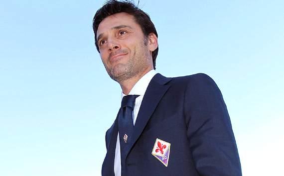 Lazio-Fiorentina 0-2: Fiorentina in Europe zone.
