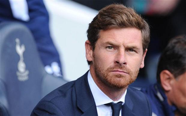 Tottenham host Arsenal, as Manchester City visit Aston Villa