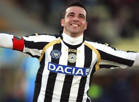 Towards Udinese-Lazio