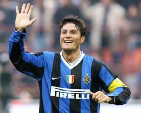 Serie A, Inter Milan: transfer market update