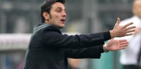 Serie A: 38^ round preview