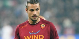 Osvaldo and Roma: always more distance