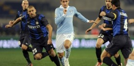 Serie A: 36^ round preview
