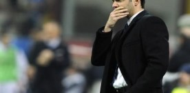 Stramaccioni is waiting for Moratti's decisions