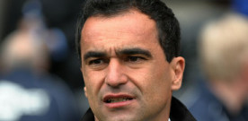 Will Roberto Martinez be the next Everton boss?