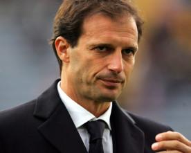 Serie A: Transfer Market Update