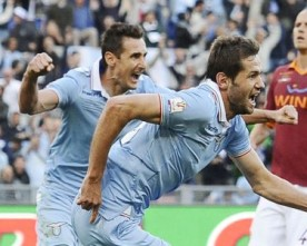 Lazio: Strikers Transfer Market
