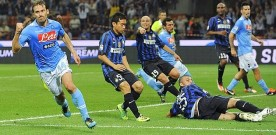 Serie A: 35^ round preview