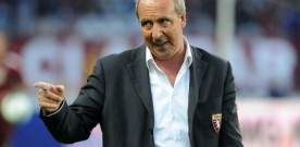 Torino and the transfer market