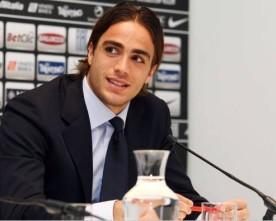 AC Milan: Alternatives to Tevez