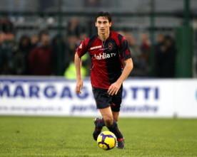 Cagliari players attract also AC Milan