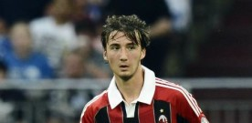 AC Milan: 5 Arrivals and 5 Departures